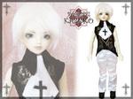 sdc_gothic01.jpg