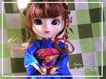 kimono2a.jpg