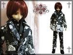 suit_rose02.jpg